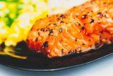 salmon-923964_1280
